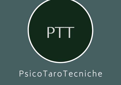 Le PsicoTaroTecniche per la mediazione immaginativa